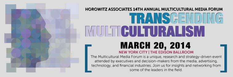 Transcending Multiculturalism