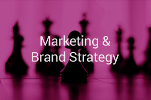 marketingbrandstrategy