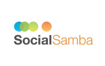 socialcamba