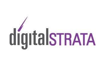 digitalstrata